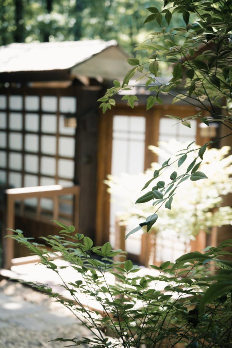Shoji-About-Gallery-7
